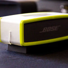 Hands-on: Bose SoundLink Mini review - photo 12