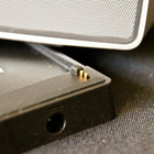 Hands-on: Bose SoundLink Mini review - photo 8