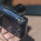 Fujifilm FinePix F900EXR review - photo 6