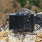 Sony Cyber-shot HX50 review - photo 3