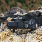 Sony Cyber-shot HX50 review - photo 4