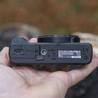 Sony Cyber-shot HX50 review - photo 6