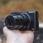 Sony Cyber-shot HX50 review - photo 9