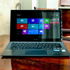 Sony Vaio Pro 11 pictures and hands-on - photo 1