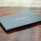 Sony Vaio Pro 11 pictures and hands-on - photo 11