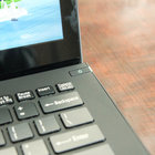 Sony Vaio Pro 11 pictures and hands-on - photo 4