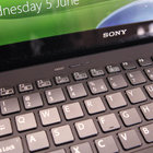 Sony Vaio Pro 11 pictures and hands-on - photo 6