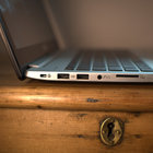 Asus VivoBook S500 review - photo 12