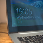 Asus VivoBook S500 review - photo 17