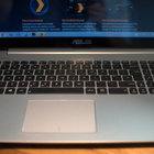 Asus VivoBook S500 review - photo 18