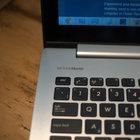 Asus VivoBook S500 review - photo 19