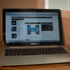 Asus VivoBook S500 review - photo 21