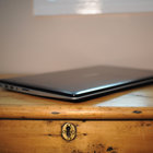 Asus VivoBook S500 review - photo 23