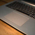 Asus VivoBook S500 review - photo 4