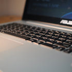 Asus VivoBook S500 review - photo 5