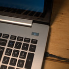 Asus VivoBook S500 review - photo 6
