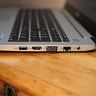 Asus VivoBook S500 review - photo 7