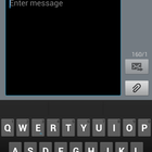App of the day: Google Keyboard review (Android) - photo 2