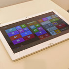 Sony Vaio Duo 13 pictures and hands-on - photo 10