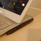 Sony Vaio Duo 13 pictures and hands-on - photo 5