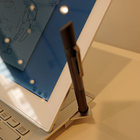 Sony Vaio Duo 13 pictures and hands-on - photo 6