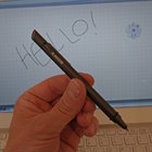 Sony Vaio Duo 13 pictures and hands-on - photo 7