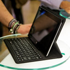 Lenovo MIIX 10 pictures and hands-on - photo 13