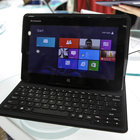 Lenovo MIIX 10 pictures and hands-on - photo 16