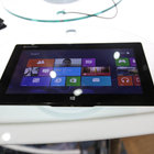 Lenovo MIIX 10 pictures and hands-on - photo 18