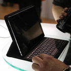 Lenovo MIIX 10 pictures and hands-on - photo 9