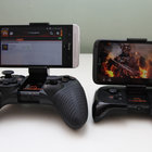 Moga Pocket and Pro: Hands-on with the Android accessory that will change the way you game - photo 1