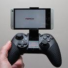 Moga Pocket and Pro: Hands-on with the Android accessory that will change the way you game - photo 6