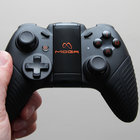 Moga Pocket and Pro: Hands-on with the Android accessory that will change the way you game - photo 7