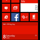 Future of Windows Phone notifications and other tweaks revealed in eBay-bought handset - photo 17