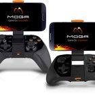 Moga Power Series controllers will charge your Android as you play - photo 1
