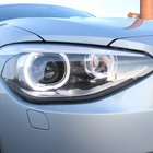 BMW M135i review - photo 5