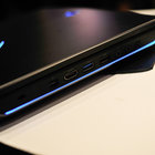 Alienware launches new-look laptops, Haswell processors in tow - photo 12