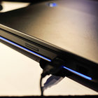 Alienware launches new-look laptops, Haswell processors in tow - photo 13