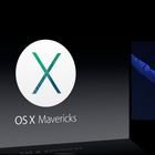 WWDC 2013: Apple shows off OS X Mavericks - photo 4