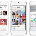 WWDC 2013: Apple announces iOS 7 - photo 8