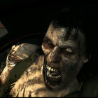 Dead Rising 3 announced for Xbox One - photo 1