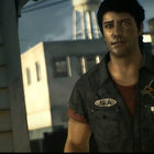 Dead Rising 3 announced for Xbox One - photo 2