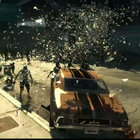 Dead Rising 3 announced for Xbox One - photo 5