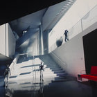 Mirror's Edge reboot confirmed for Xbox One and PS4 - photo 1