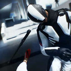 Mirror's Edge reboot confirmed for Xbox One and PS4 - photo 5