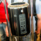 Apple Mac Pro eyes-on (again) - photo 12