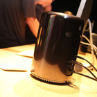 Apple Mac Pro eyes-on (again) - photo 17