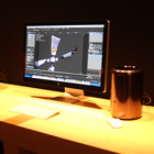 Apple Mac Pro eyes-on (again) - photo 18