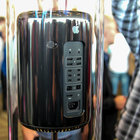 Apple Mac Pro eyes-on (again) - photo 7