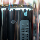 Apple Mac Pro eyes-on (again) - photo 9